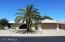 21207 N 124TH Drive, Sun City West, AZ 85375