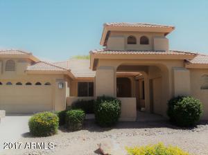 9846 E CEDAR WAXWING Drive, Sun Lakes, AZ 85248