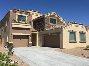 14844 N 171ST Drive, Surprise, AZ 85388