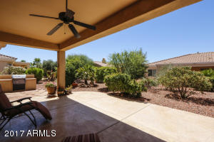 12841 W SAN PABLO Drive, Sun City West, AZ 85375
