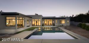 3902 E Solano Drive, Paradise Valley, AZ 85253