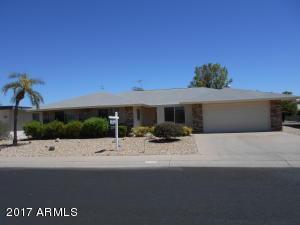 9417 W CEDAR HILL Circle, Sun City, AZ 85351
