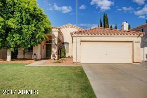 18081 N 91ST Drive, Peoria, AZ 85382