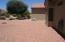 20110 N DESERT SKY Way, Surprise, AZ 85374