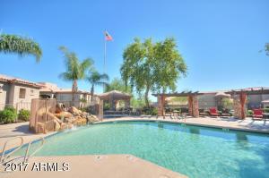 13700 N FOUNTAIN HILLS Boulevard, 237, Fountain Hills, AZ 85268