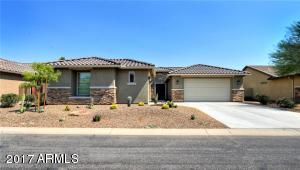 5271 W POSSE Drive, Eloy, AZ 85131