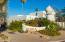 5101 N Casa Blanca Drive, 201, Paradise Valley, AZ 85253