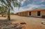 2154 S WILLOW WOOD Circle, Mesa, AZ 85209