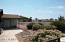 25416 S ONTARIO Drive, Sun Lakes, AZ 85248