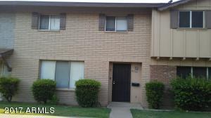 6757 N 44TH Avenue, Glendale, AZ 85301