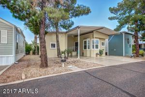 17200 W BELL Road, 112, Surprise, AZ 85374