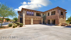 19700 N 76TH Street, 2107, Scottsdale, AZ 85255