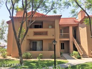 2929 W YORKSHIRE Drive, 2069, Phoenix, AZ 85027