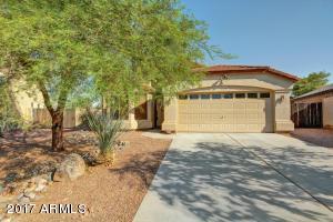 12309 W GEORGIA Avenue, Litchfield Park, AZ 85340