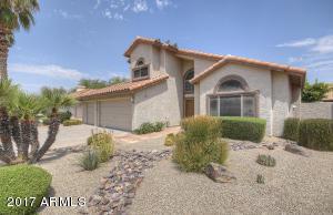 8944 E CONIESON Road, Scottsdale, AZ 85260