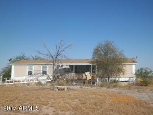 620 S 368th Drive, Tonopah, AZ 85354