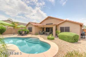 5365 N ORMONDO Way, Litchfield Park, AZ 85340