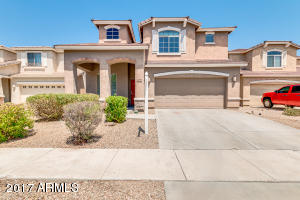 14859 N 174TH Lane, Surprise, AZ 85388