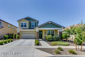 FABULOUS 2013 BUILT UPGRADED FAMILY HOME