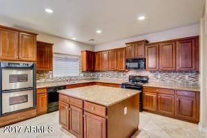 11855 W HADLEY Street, Avondale, AZ 85323