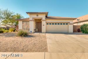 11590 W EDGEMONT Avenue, Avondale, AZ 85392