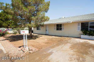 7118 E BIRCHWOOD Avenue, Mesa, AZ 85208