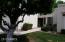 609 S PALO VERDE Way, Mesa, AZ 85208