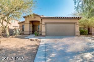 17593 W WIND SONG Avenue, Goodyear, AZ 85338