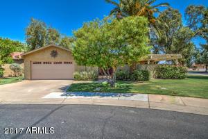 504 LEISURE WORLD, Mesa, AZ 85206