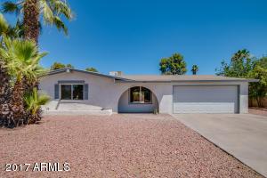 4402 W CATHY Circle, Glendale, AZ 85308