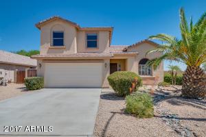 12602 W CATALINA Drive, Avondale, AZ 85392