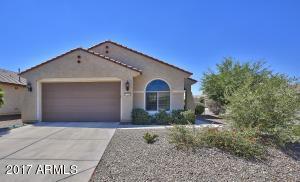 27103 W ESCUDA Drive, Buckeye, AZ 85396
