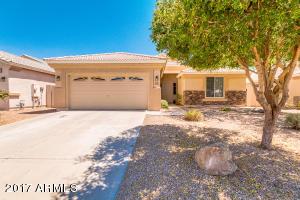9511 E KIVA Avenue, Mesa, AZ 85209