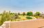 2561 S WARREN, Mesa, AZ 85209