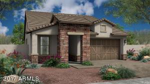 10304 E TAHOE Avenue, Mesa, AZ 85212