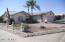 6620 S Tamarron Way, Chandler, AZ 85249