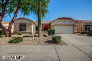 14749 W COLT Lane, Sun City West, AZ 85375