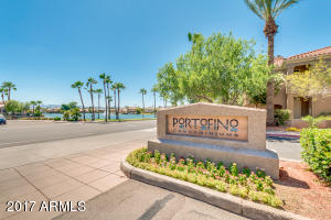 3830 E LAKEWOOD Parkway E, 3130, Phoenix, AZ 85048