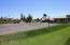 10918 E NAVAJO Drive, Sun Lakes, AZ 85248