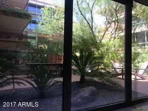 7137 E RANCHO VISTA Drive, 1008, Scottsdale, AZ 85251