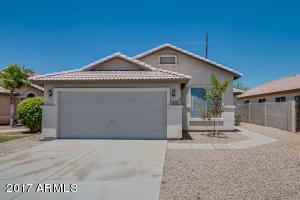 8642 W SHAW BUTTE Drive, Peoria, AZ 85345