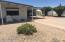 56 S 73RD Street, Mesa, AZ 85208