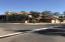8700 E MOUNTAIN VIEW Road, 1028, Scottsdale, AZ 85258