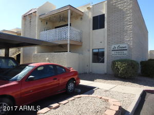 16635 N CAVE CREEK Road, 132, Phoenix, AZ 85032