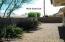 7925 E MESETO Avenue, Mesa, AZ 85209