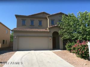 3628 W WAYNE Lane, Anthem, AZ 85086