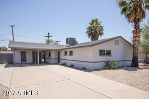 2627 N 69TH Place, Scottsdale, AZ 85257
