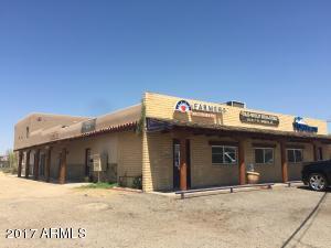 325 N 1st Street, Buckeye, AZ 85326