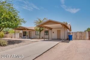 3906 S WILSON Street, Tempe, AZ 85282