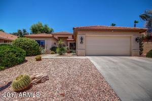 3232 N 159TH Avenue, Goodyear, AZ 85395